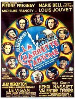 la_charette_fantome