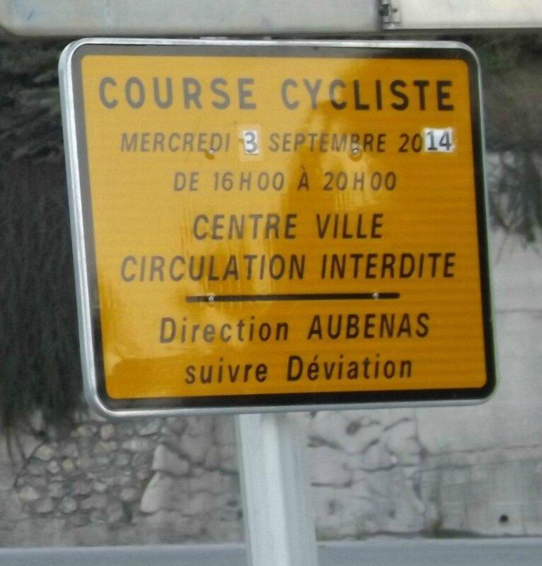 2014 (157) Tour cycliste féminin de l'Ardèche