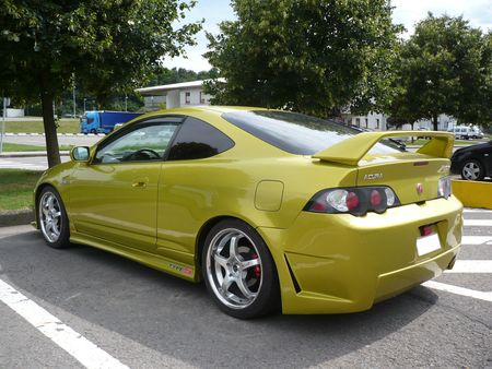 ACURA_RSX_type_S_Gr_ce_Hollogne___Li_ge_Bierset_Airport__1_