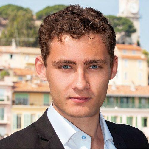 Adrien Grosjean