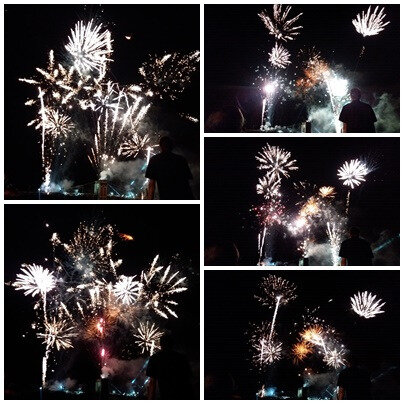 Feu d'artifice 13 07 2018 (12)