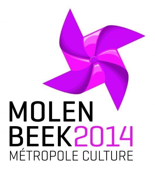 Molenbeek%202014%20Logo