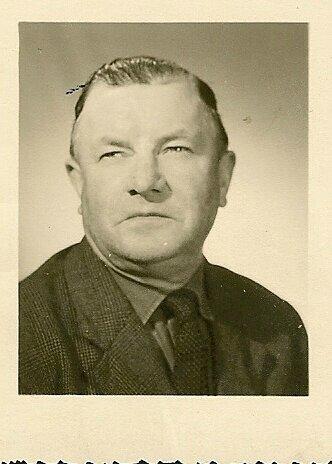 Rene Queffelec