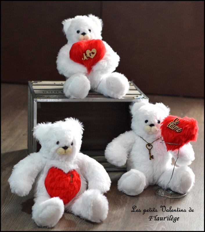 Valentins1