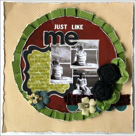 just_like_me