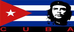 CUBA_logo