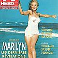 1993-08-21-tv_hebdo-nord-france