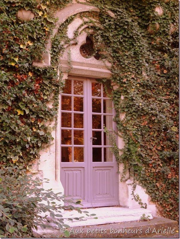 Abbaye des Vaux de Cernay (13)
