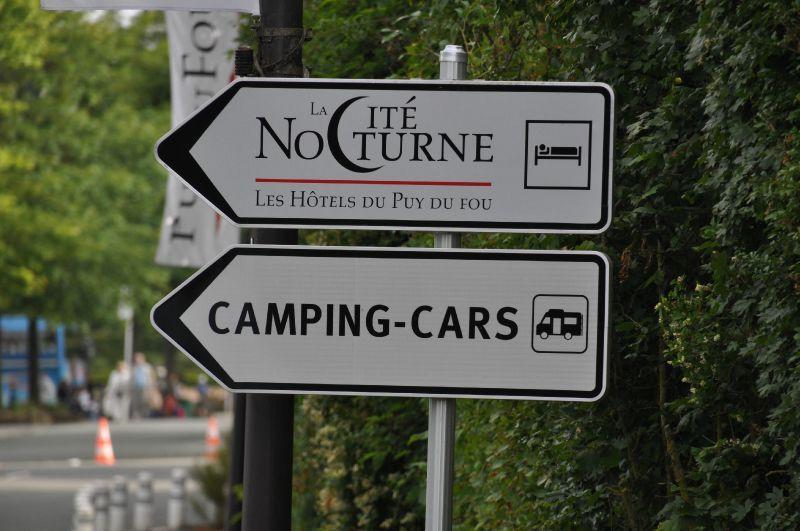 Puy du Fou 2011 - 2059