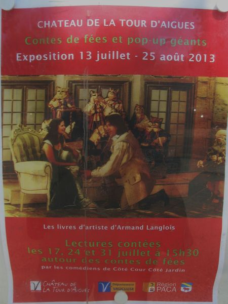 LA TOUR D'AIGUES EXPO 2013 120