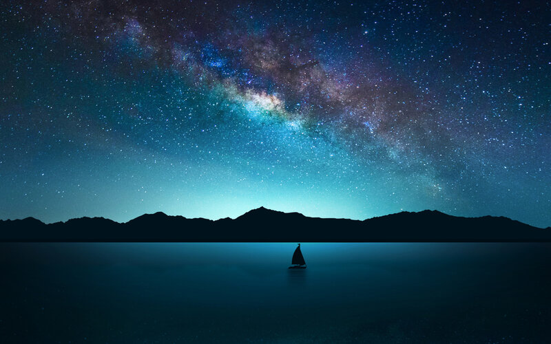 night-sky-background-7047