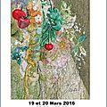 2016-03-19 st antoine