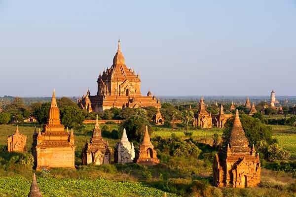 voyage-birmanie-avis-1