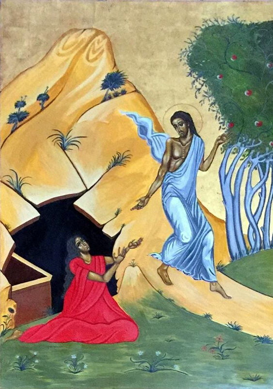 03-Mary-Magdalen-sees-Jesus-001