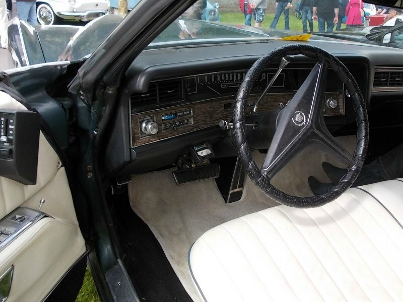 CadillacEldoradoconv1972int