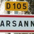 panneau-marsanne