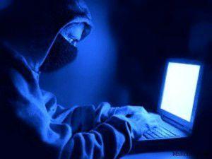 Cyber-criminels-300x225