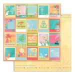 set-6-papiers-r-v-30x30-tropical-paradise-PS161-Tropical_Paradise_5