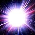 La lumière originelle