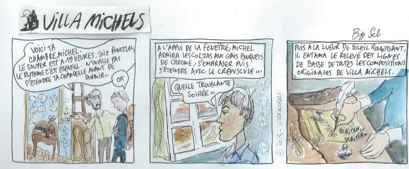 strip 17-09