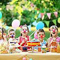 Animation des anniversaires casablanca 06 61 09 26 45