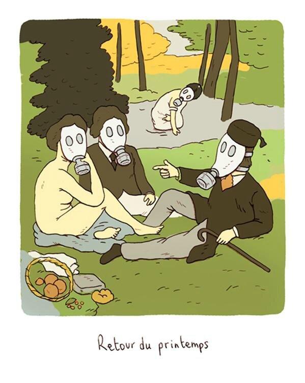 julien_couty_200315_printemps_et_pollution_p