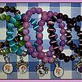 juin 2011 bracelet boule enfant 1