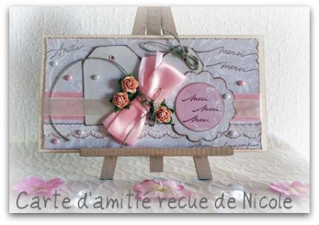 Carte_amiti__2_de_Nicole