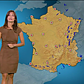 taniayoung02.2014_07_14_meteoFRANCE2