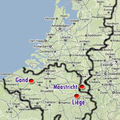 ...benelux (belgique, nederland, luxembourg)