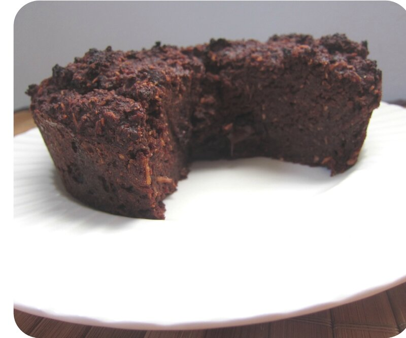 brownie patate douce (scrap1)