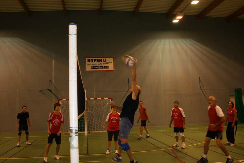 2012-09-27_volley_loisir_IMG_9322