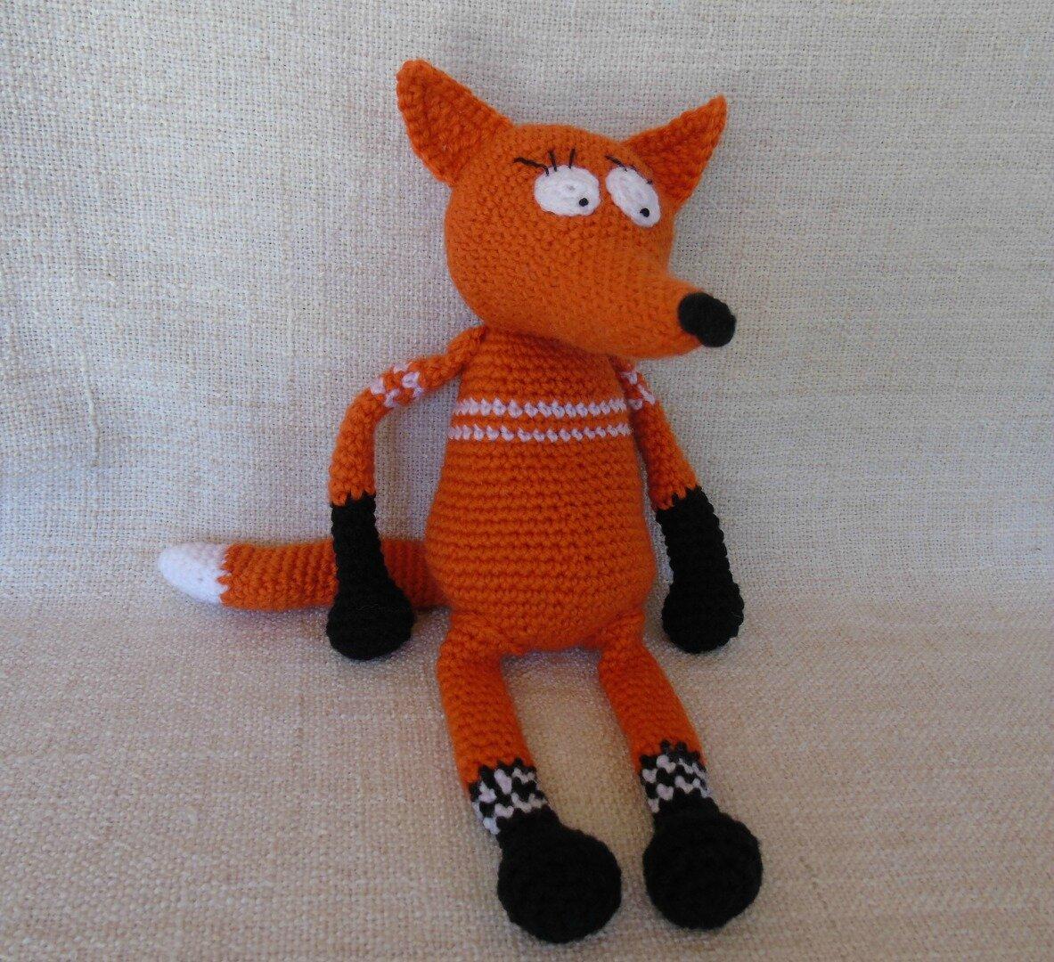 renard-au-crochet-cils-assisface