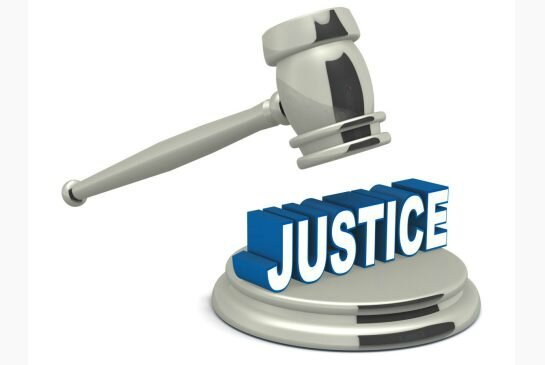 justice_jpg_size_xxlarge_letterbox