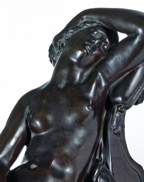 nymphe-endormie-attribue-ferdinando-tacca-1619-1686-florence-1371116175302415