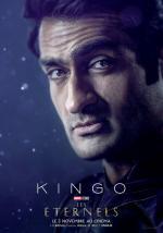 AFFICHE_KINGO_FRANCE
