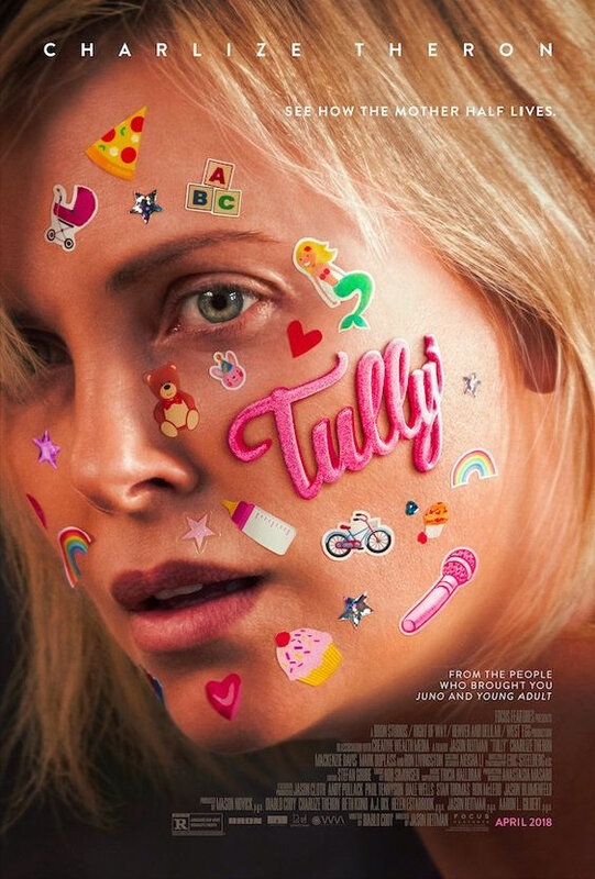 tully-18-CB