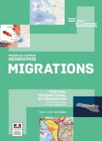 migrations-fig2019-men