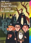 Harry_Potter___l__cole_des_sorciers