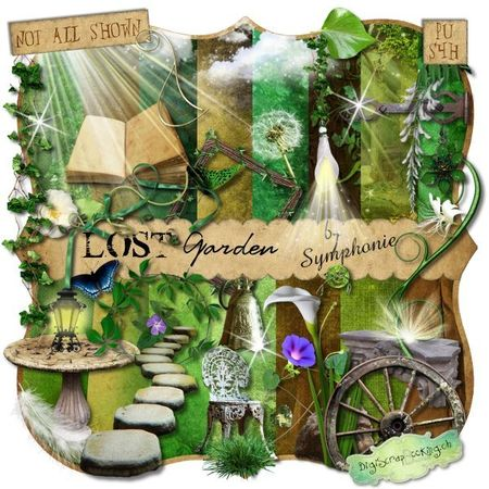 Symphonie_Lost_Garden_preview
