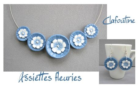Assiettes-fleuries+