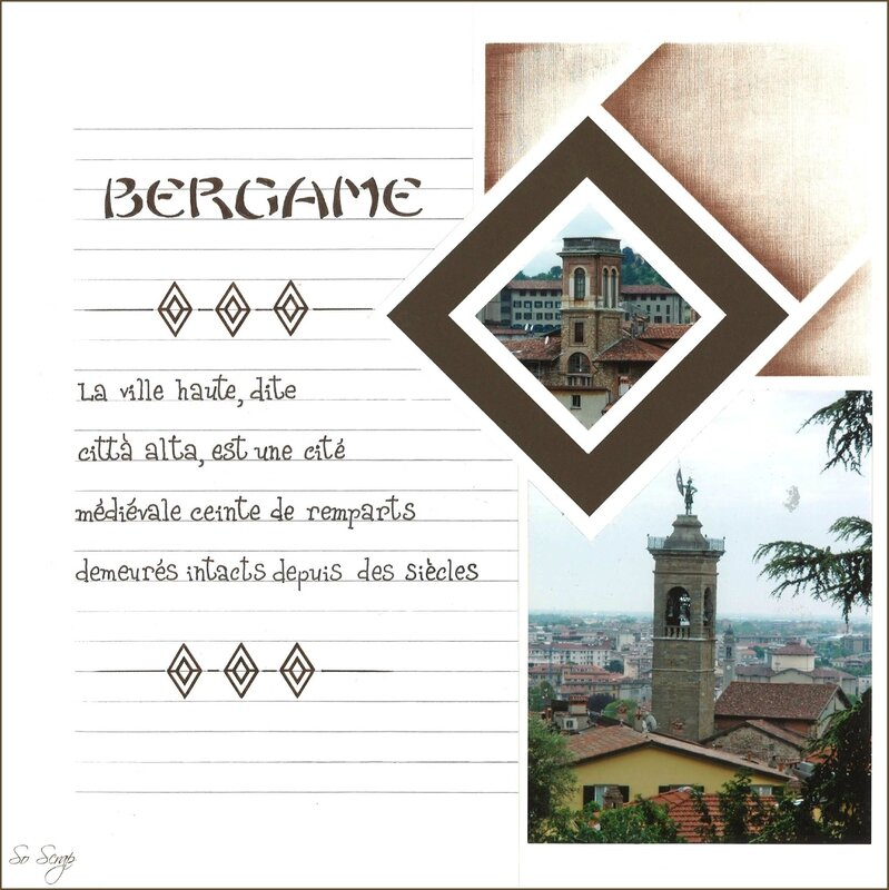 01-Bergame_page + commentaire