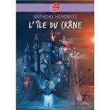 _le_du_crane