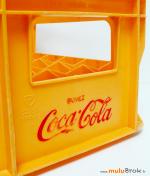 COCA-COLA-CAISSE-BOUTEILLES-4-muluBrok-Vintage