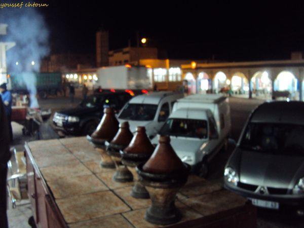 maroc__18_
