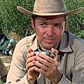 Feu sans sommation (the quick gun) de sidney salkow - 1964
