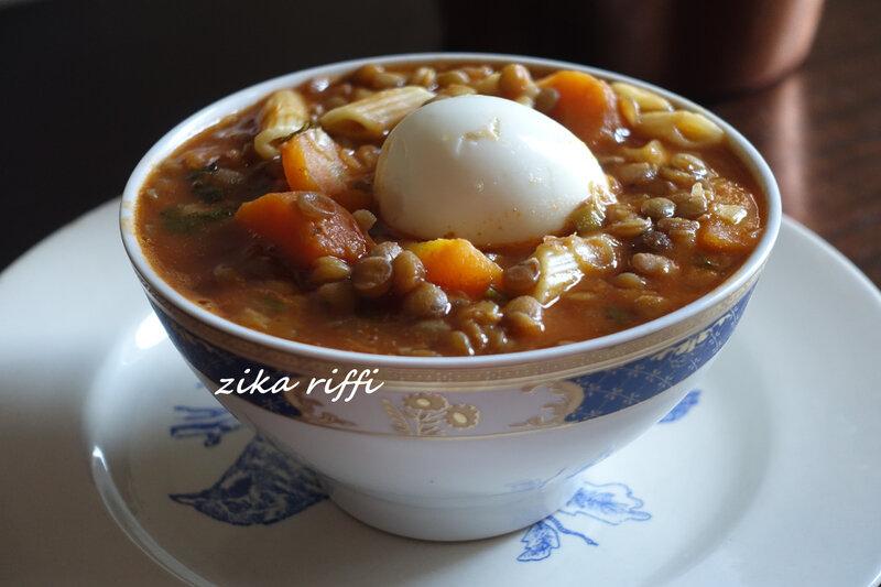soupe lentilles1