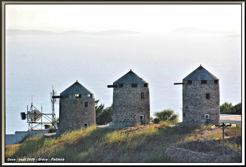 05-Patmos-9