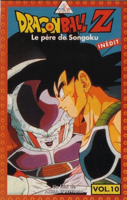 baddack contre freezer