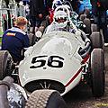 Maserati 250 F 2521 2493cc_02 - 1956 [I] HL_GF